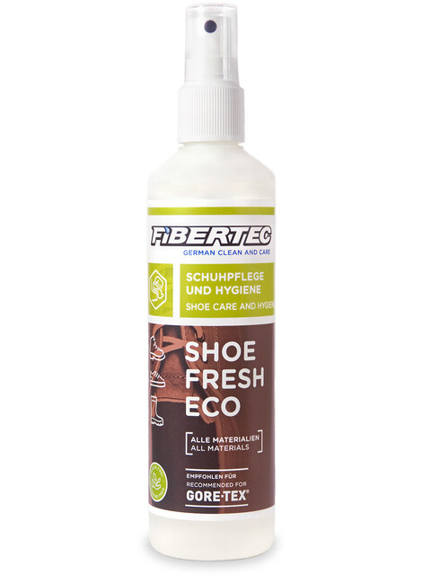 Fibertec Shoe Fresh Eco 250ml